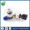 Hitachi pressure switch sensor 4436535