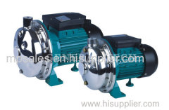 Stainless Steel Centrifugal pum