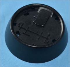 Magnesium die casting alloy parts Manufacture