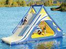 Adult Inflatable World Water Parks