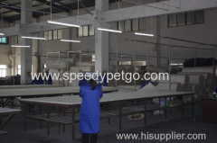 HangZhou TianYuan Pet Products CO.,LTD