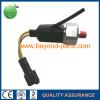 Hitachi zx200-1 engine oil presure sensor
