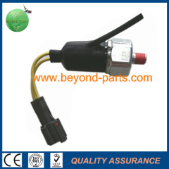 Hitachi zx200-1 engine oil presure sensor
