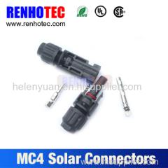 Cheapest Price MC4 Female Solar Connector