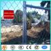алмазов безопасности портативный оцинкованный сшивание забор сетка панели