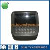 Hitachi Excavator Monitor 4652262