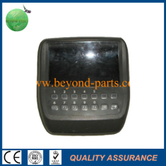 Hitachi Excavator Monitor 4652262