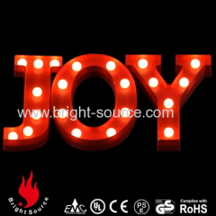 Hot selling decorative christmas lights