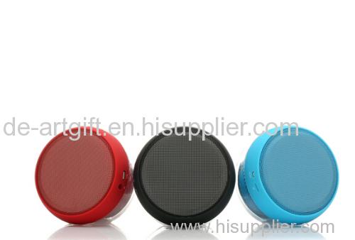 creative bluetooth speaker wireless speaker mini loudspeaker