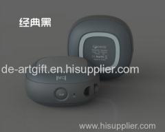 Wireless Speaker Portable Mini Loudspeaker