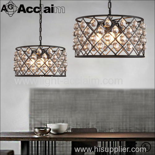 Iron Crystal Lighting Crystal lights Wrought iron chandelier Crystal Lighting Wrought iron chandelier