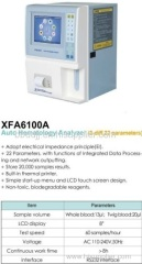 auto hematolog analyzer auto hematolog analyzer
