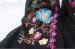 New Design Fashion scarf Style Beautiful women scarf