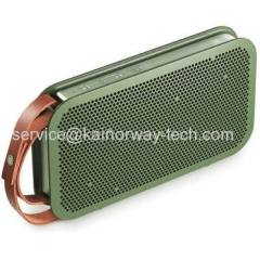New B&O Play BeoPlay A2 Bluetooth Wireless Speaker Green from China manufacturer