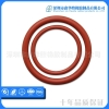 Rubber O-ring quality inspection