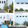Solar Traffic Light Product Product Product
