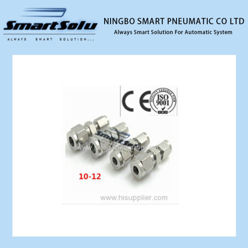 Free shipping Stainless steel card sets fittings