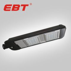 110lm/w Bridelux chip 5000H lifespan Low juction Temperature for the street light