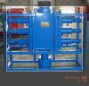 Wireline control BOP 15000 psi