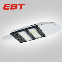 90W Modular design ETL certification less than 55degree high efficacy 110lm/w for street light