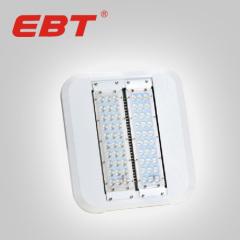 Modular design CE ROSH 110lm/w high CRI for High bay light