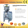 Canton Factory Automatic Cashew nuts packing machine cashew nut packaging machine cashew nuts packing machines