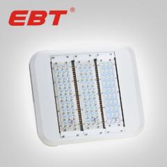 CE ROSH 110lm/w high CRI 80long lifespan50000H for High bay light