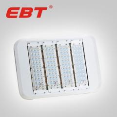 110lm/w cree chip modular design MW driver 50000H lifespan High bay light