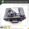Caterpiller spare parts ET3 dr.zx excavator ET III diagnostic tool programming digger test equipment 275-5212 317-7485