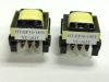 EF Series mini Power Transformers
