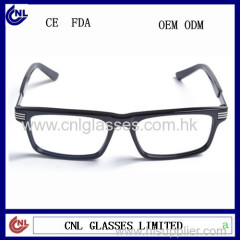 designer online fashion prescription eyewear