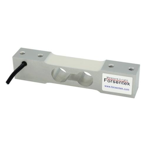 Strain gauge sensor 20kg 15kg 10kg 5kg 3kg