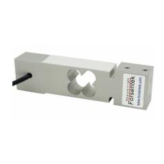 Weighing sensor 50N 100N 200N 300N 500N 1KN 2KN