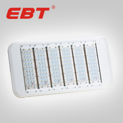 GS certification for high efficacy110LM/W long lifespan 50000H for High bay light