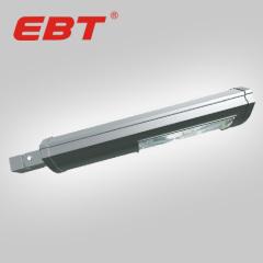 60W high efficacy 5 warranty 50000H lifespan for 120lm/w LED street light