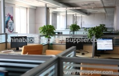 baocheng equipment assembling co.,ltd