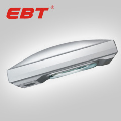 120lm/w for ROSH certification low junction temperature for Road street light