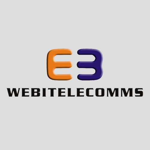 WebiT Telecommunication Equipments Co.,Ltd