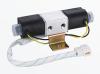 Solenoid coil for Car Parts Automotive solenoid valve