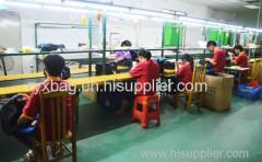 Huizhou Runyixin Manufacturing Co.Ltd