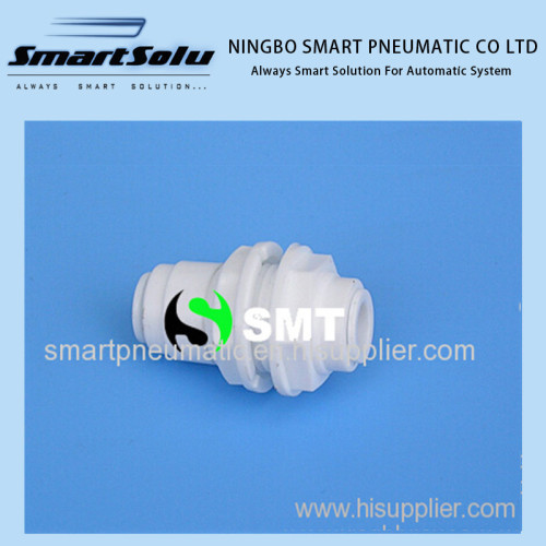 SMT Pneumatic Water Fittings