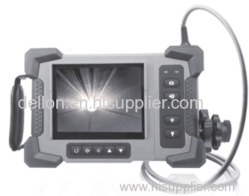 D series Industrial videoscope sales price wholesale service OEM