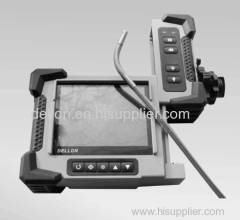 D idustrial videoscope sales price wholesale OEM