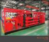 "5"" x 15000 psi Wellhead Wireline Pressure Control Equipment"