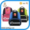 2016 wholesale children school backpack bag