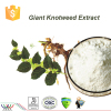 98% Trans-resveratrol giant knotweed extract