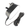 24V 0.5A wall charger adapter