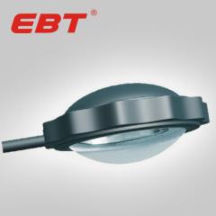 60W Modular design ROSH certification for high efficacy 120LM/W long lifespan 50000H for street light
