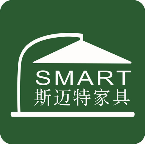 Dongguan Smart Furniture Co., Ltd