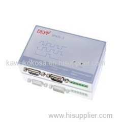 Signal Converter Product Product Product